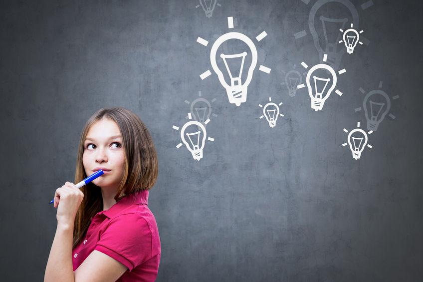 image woman ideas