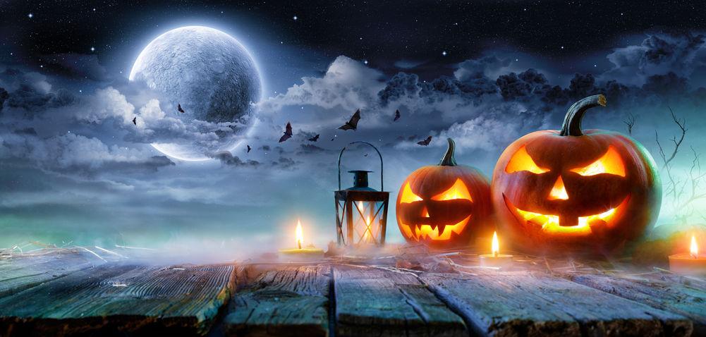image pumpkins