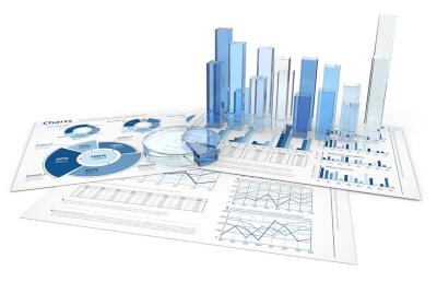 image 3D graphs